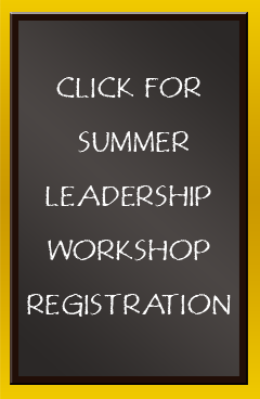 KaleidoEye Summer Leadership Workshop Registration