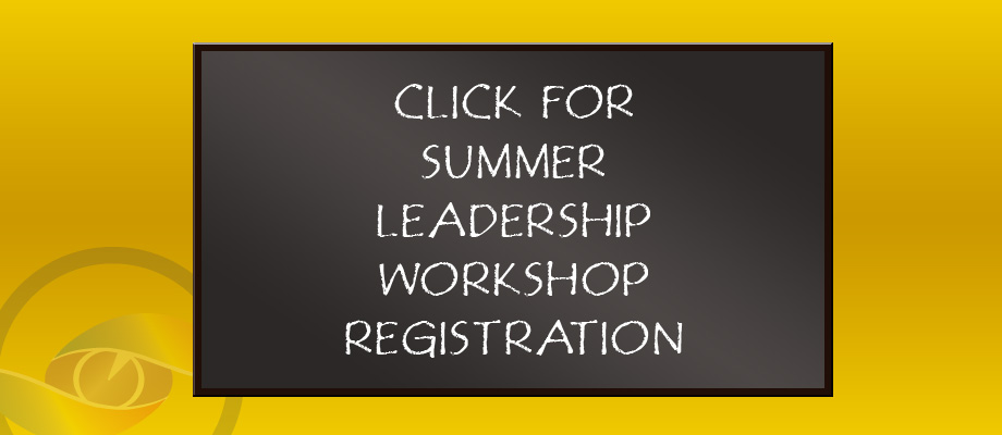 Summer Workshop Slide