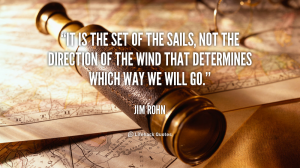 quote-Jim-Rohn-it-is-the-set-of-the-sails-166996